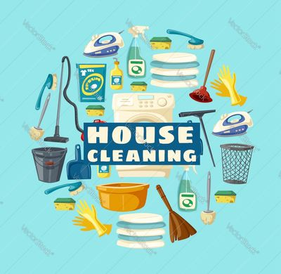 Avatar for S.C.S Cleaning Services LLC
