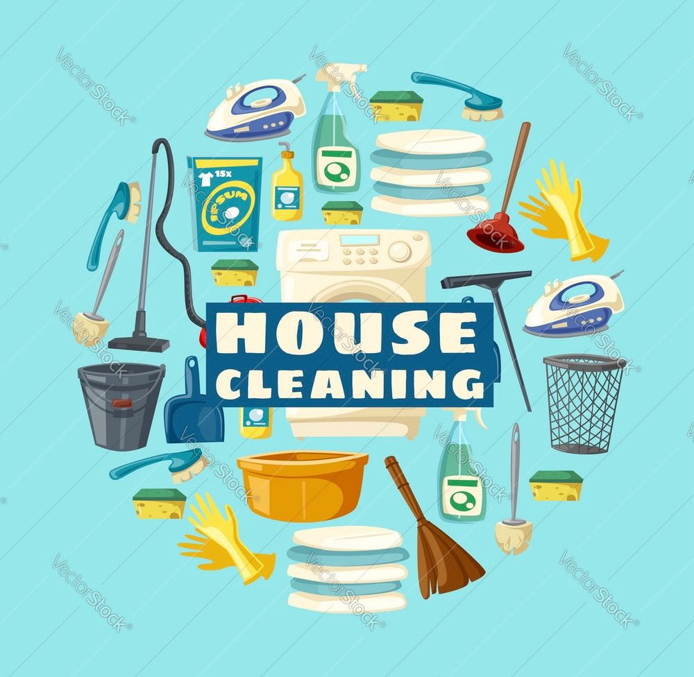 S.C.S Cleaning Services LLC