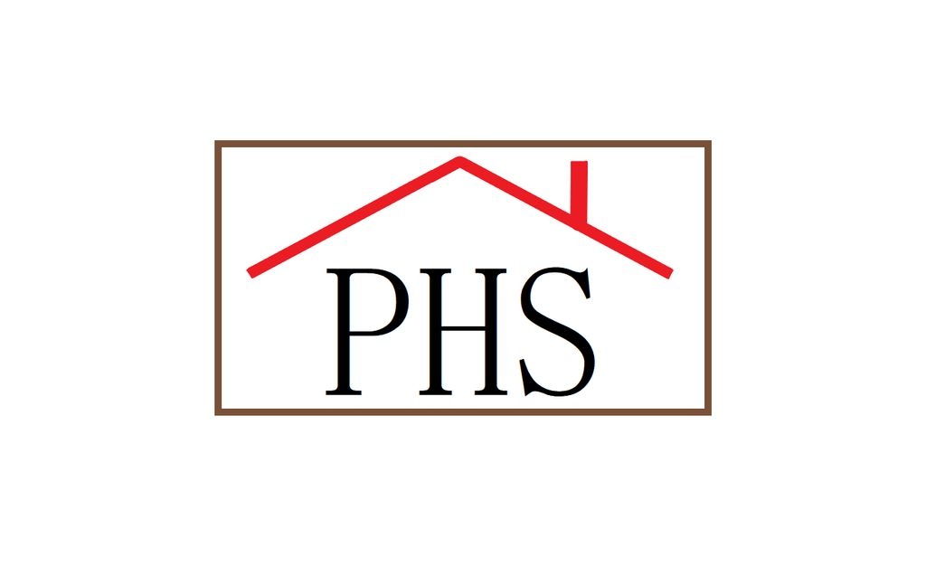 Payma Home Solutions & More LLC
