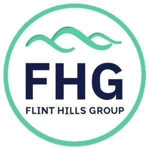 Flint Hills Group Inc