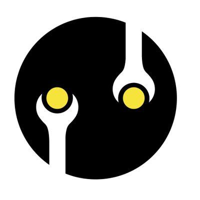 Avatar for We Resolve