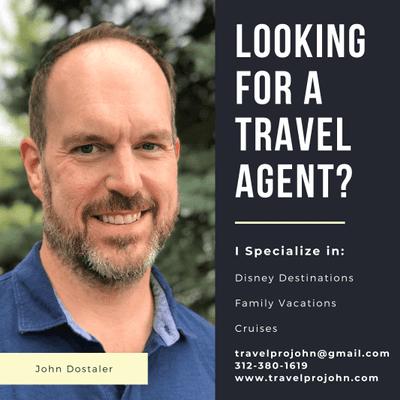 Avatar for Travel Pro John, LLC