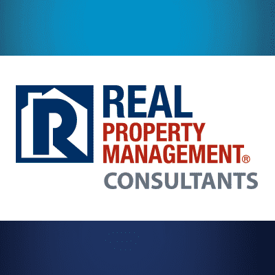 Avatar for Real Property Management Consultants