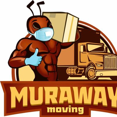 Avatar for MuraWay Moving