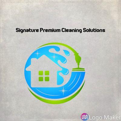 Avatar for Signature Premium Cleaning Solutions