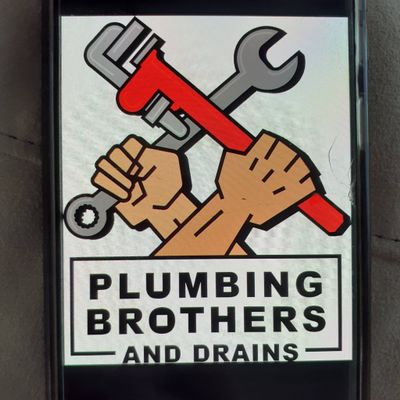 Avatar for Plumbing Brothers