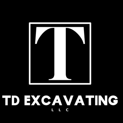 Avatar for TD Excavating, LLC