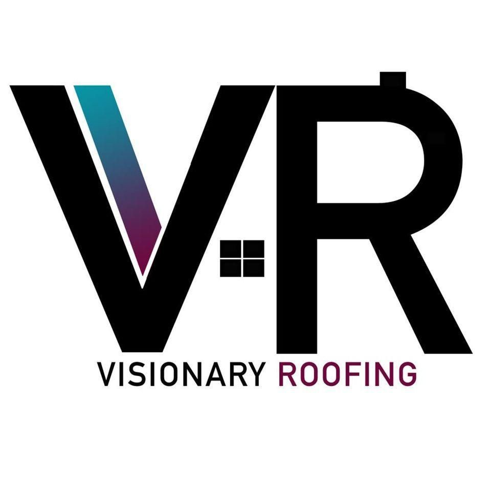 Visionary Roofing Inc.