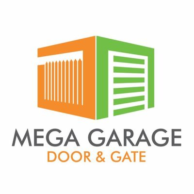 Avatar for Mega Garage Door