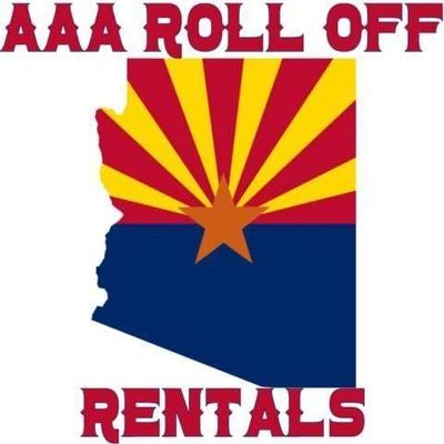 Avatar for AAA Roll Off Rentals