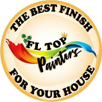 Avatar for FL Top Painters LLC
