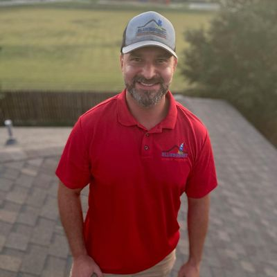Avatar for Bluebonnet Roofing & Remodeling, LLC