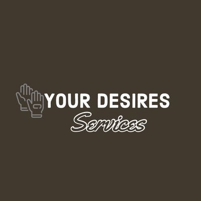 Avatar for Your Desires Services