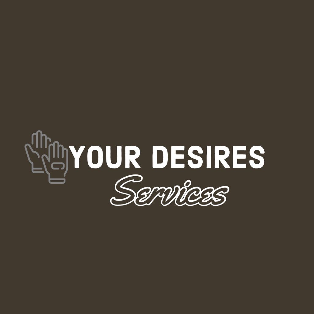 Your Desires Services