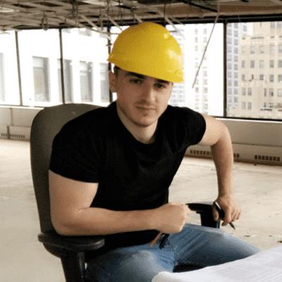 Avatar for Nikai Construction