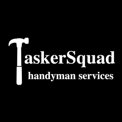 Avatar for Tasker Squad