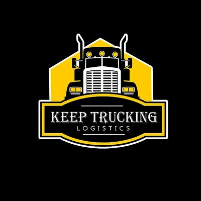 Avatar for Keep Trucking Logistic