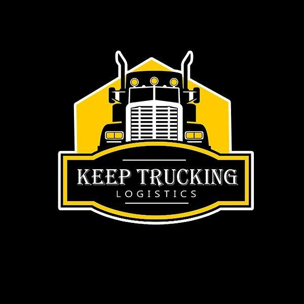 Keep Trucking Logistic