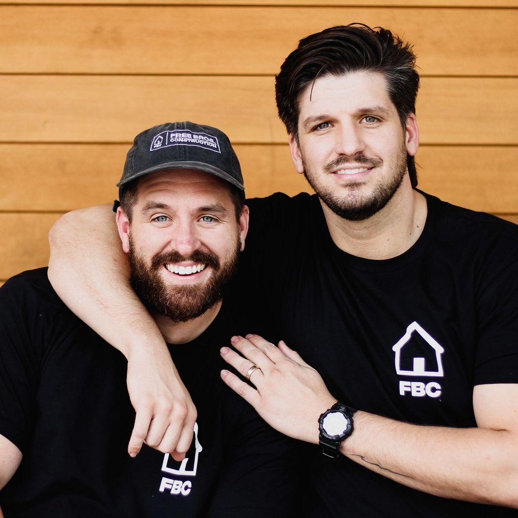 Free Bros Construction