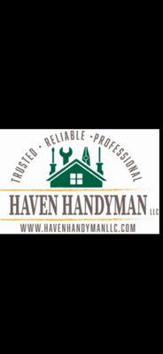 Avatar for Haven Handyman, LLC