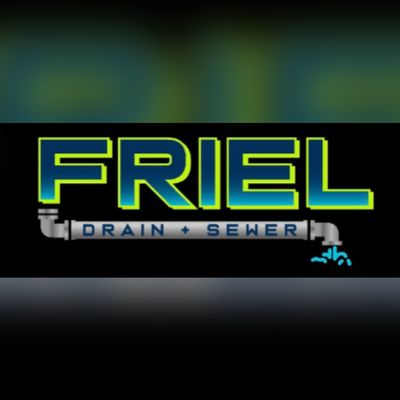Avatar for Friel Drain & Sewer LLC