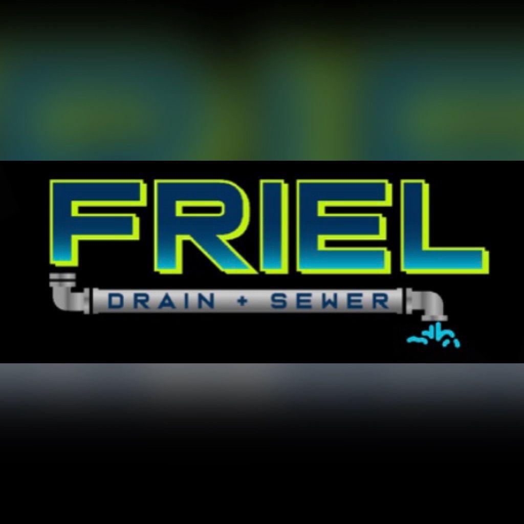 Friel Drain & Sewer LLC