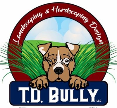 Avatar for T.D. Bully LLC