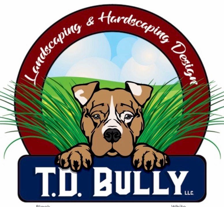 T.D. Bully LLC