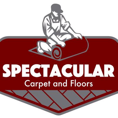 Avatar for Spectacular Carpet and Floors