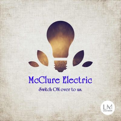 Avatar for McClure Electric
