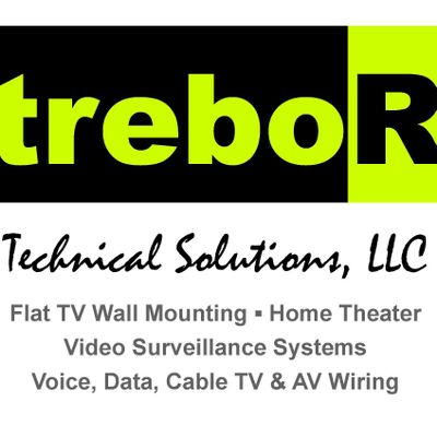 Avatar for Trebor Technical Solutions, LLC