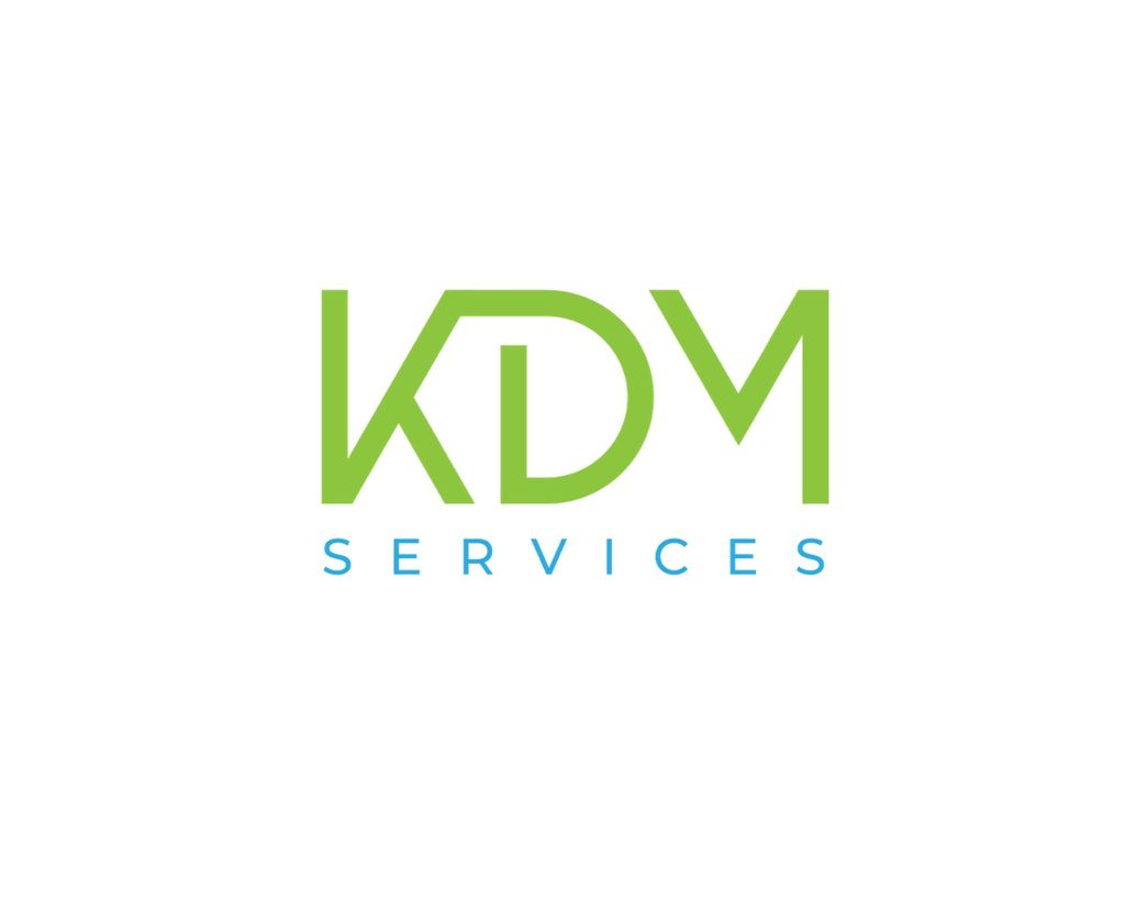 KDM Home Services