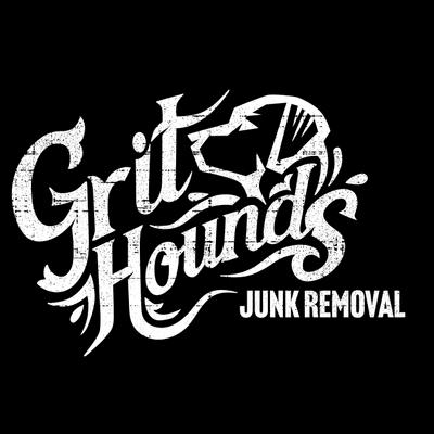 Avatar for Grit Hounds Junk Removal