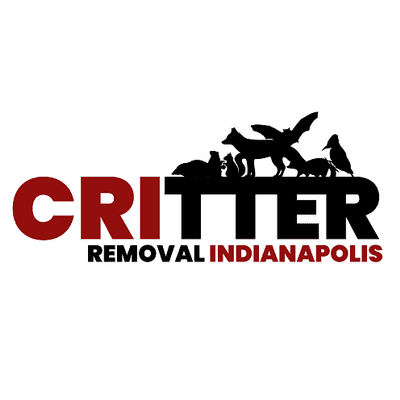 Avatar for Critter Removal