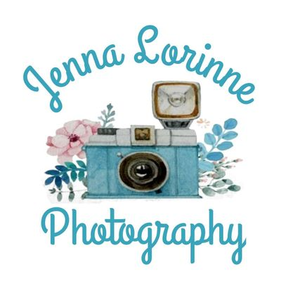 Avatar for Jenna Lorinne Photography