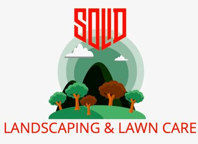 Avatar for Solid Landscaping