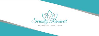 Avatar for Serenity Renewed Holistic Wellness Center LLC