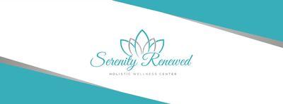 Avatar for Serenity Renewed Holistic Wellness Center LLC