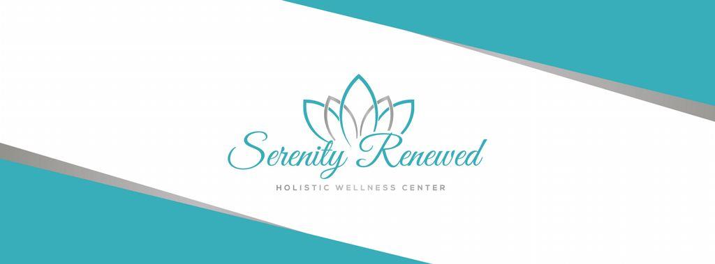 Serenity Renewed Holistic Wellness Center LLC