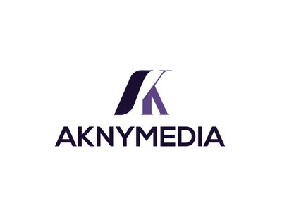 Avatar for AKNY Media - Web Design/Developers