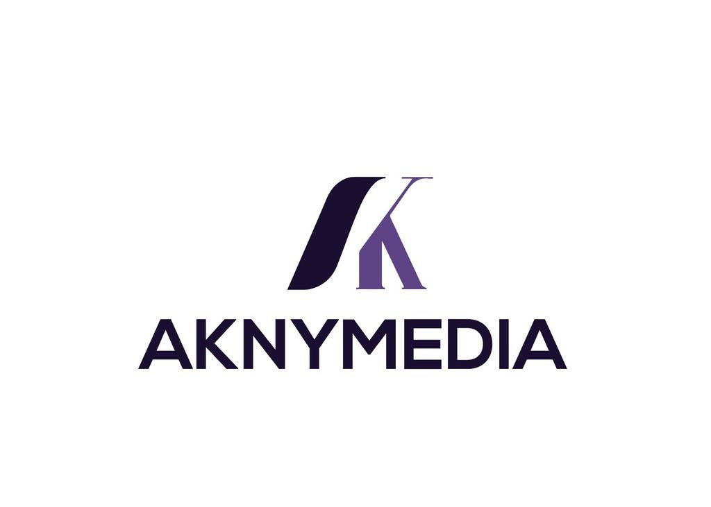 AKNY Media - Web Design/Developers