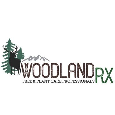 Avatar for WoodlandRX