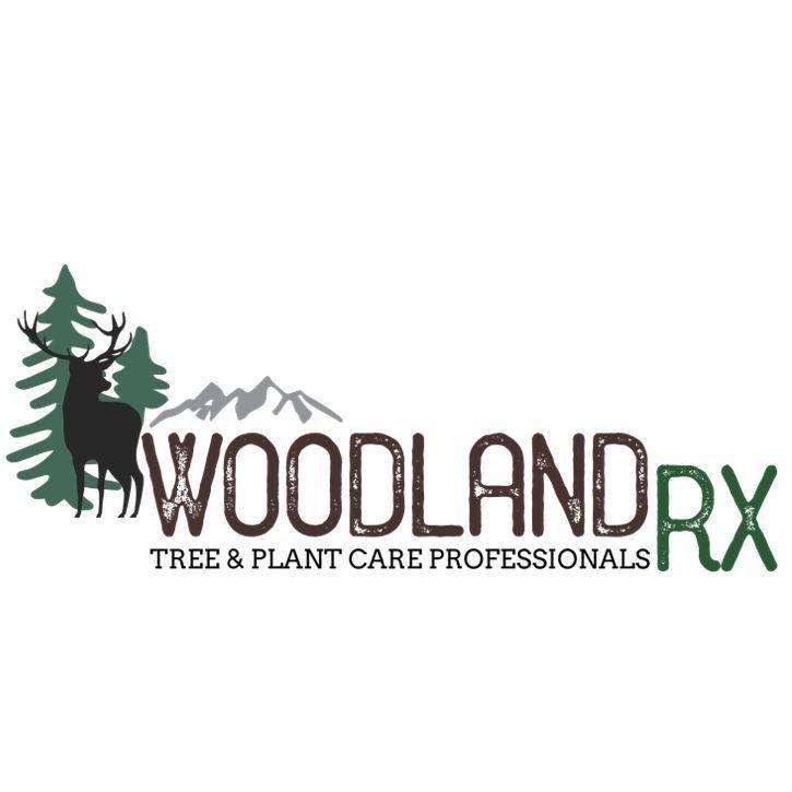 WoodlandRX