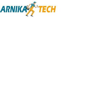 Avatar for Arnika tech