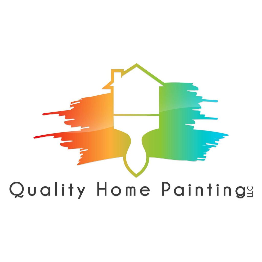 Quality Home Painting
