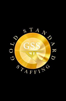 Avatar for Gold Standard Staffing