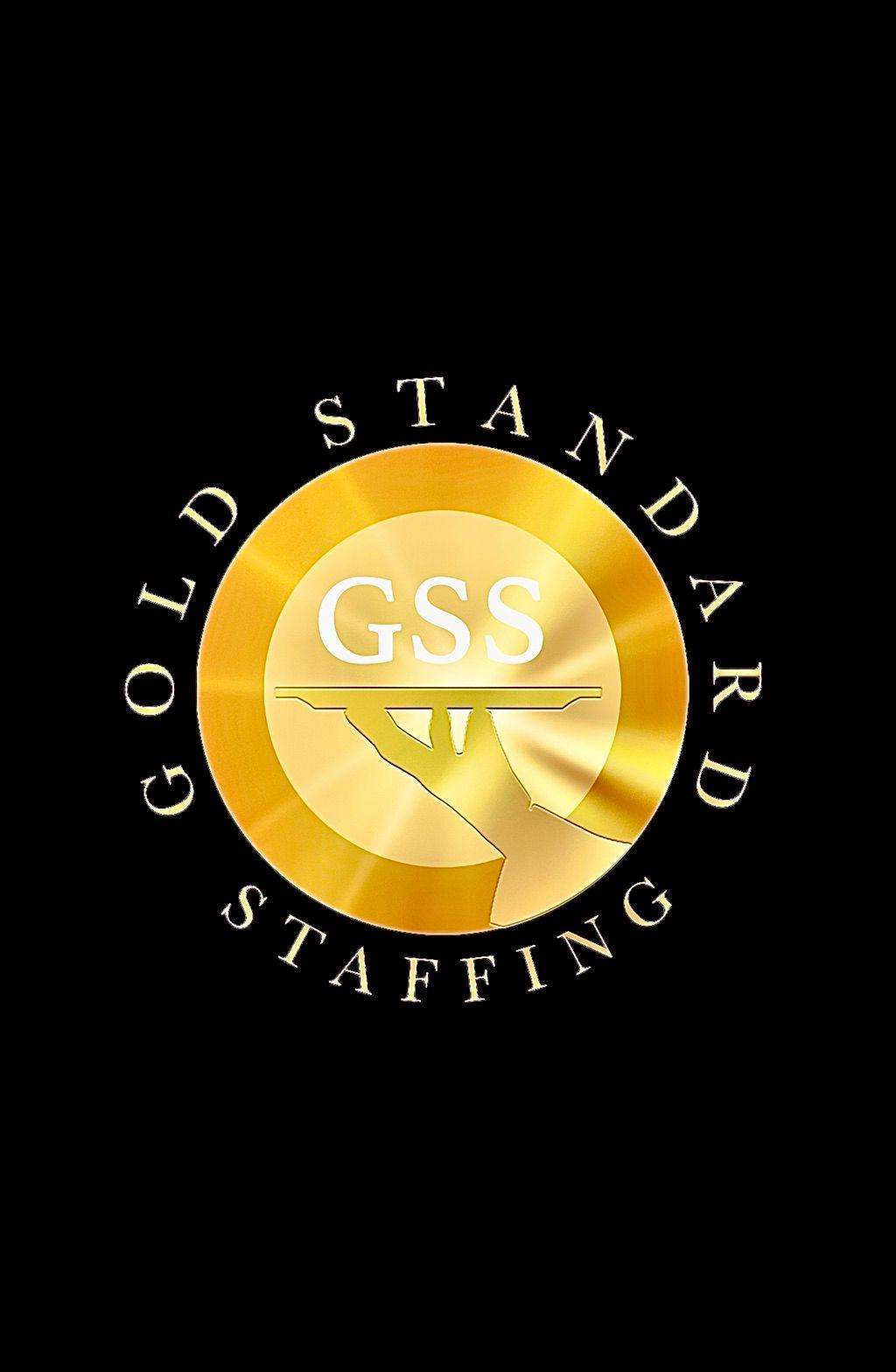 Gold Standard Staffing