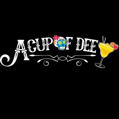 Avatar for A Cup of Dee Mobile Bartending Services