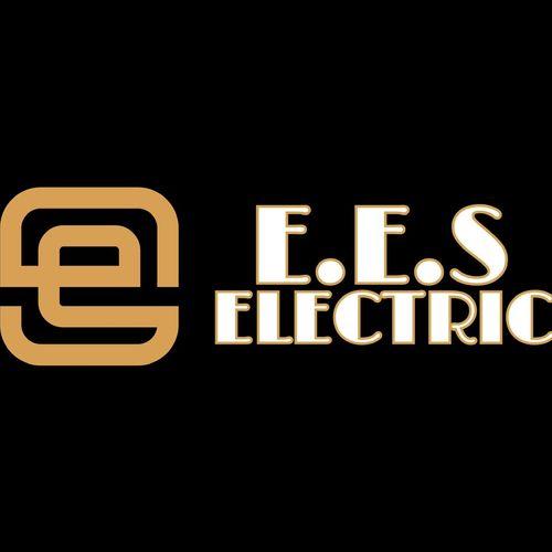 E.E.S ELECTRIC