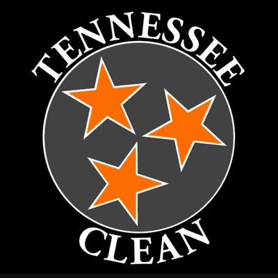 Avatar for TENNESSEE CLEAN